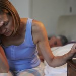 Hypnosis to Overcome Insomnia NYC